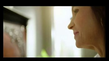 Sanford Health Orthopedics TV Spot, 'Health Lives Here: Powerful and Playful' - Thumbnail 3