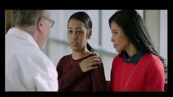 Sanford Health Orthopedics TV Spot, 'Health Lives Here: Powerful and Playful' - Thumbnail 6