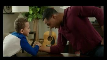 Sanford Health Orthopedics TV Spot, 'Health Lives Here: Powerful and Playful' - Thumbnail 8
