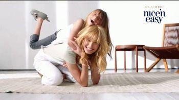 Clairol Nice 'N Easy TV Spot, 'Cuida tu cabello' [Spanish]