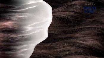 Clairol Nice 'N Easy TV Spot, 'Cuida tu cabello' [Spanish] - Thumbnail 8