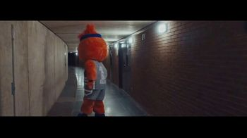 E*TRADE TV Spot, 'Follow Your Dreams' Song by Paul Dinletir - Thumbnail 1