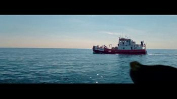 E*TRADE TV Spot, 'Follow Your Dreams' Song by Paul Dinletir - Thumbnail 2