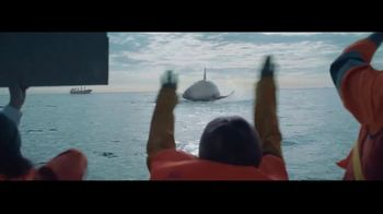 E*TRADE TV Spot, 'Follow Your Dreams' Song by Paul Dinletir - Thumbnail 4