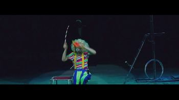 E*TRADE TV Spot, 'Follow Your Dreams' Song by Paul Dinletir - Thumbnail 5