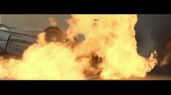 E*TRADE TV Spot, 'Follow Your Dreams' Song by Paul Dinletir - Thumbnail 6