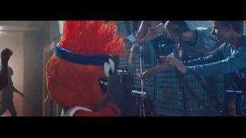 E*TRADE TV Spot, 'Follow Your Dreams' Song by Paul Dinletir - Thumbnail 7