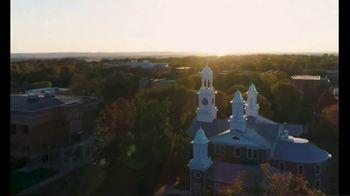 University of South Dakota TV Spot, 'Inspire'