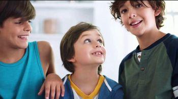PediaSure TV Spot, 'Mucho que admirar' [Spanish]