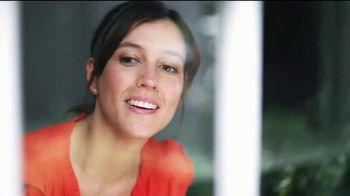 PediaSure TV Spot, 'Mucho que admirar' [Spanish] - Thumbnail 7