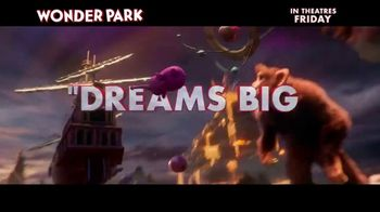 Wonder Park - Alternate Trailer 50
