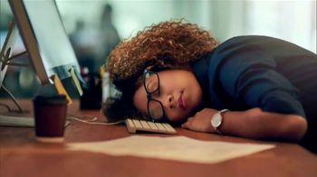 Usana TV Spot, 'Dr. Oz: In a Slump' - Thumbnail 5