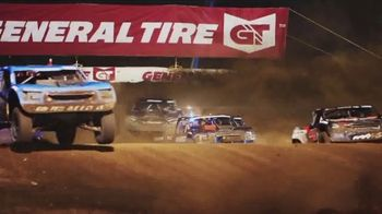 2019 Lucas Oil Off Road Racing Series TV Spot, 'SoCal Shootout' - Thumbnail 1