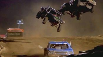 2019 Lucas Oil Off Road Racing Series TV Spot, 'SoCal Shootout' - Thumbnail 2