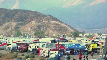 2019 Lucas Oil Off Road Racing Series TV Spot, 'SoCal Shootout' - Thumbnail 3