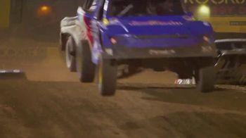 2019 Lucas Oil Off Road Racing Series TV Spot, 'SoCal Shootout' - Thumbnail 7