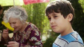 XFINITY TV Spot, 'Limonada' [Spanish] - Thumbnail 9