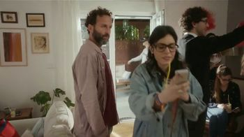 XFINITY TV Spot, 'Limonada' [Spanish] - Thumbnail 5