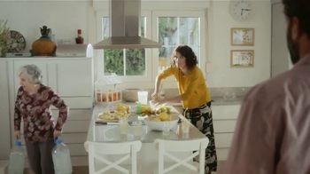 XFINITY TV Spot, 'Limonada' [Spanish] - Thumbnail 7