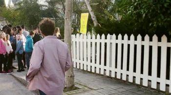 XFINITY TV Spot, 'Limonada' [Spanish] - Thumbnail 8