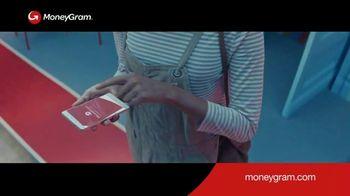 MoneyGram TV Spot, 'Notificaciones' [Spanish] - Thumbnail 7