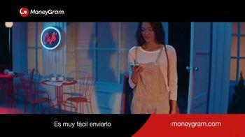 MoneyGram TV Spot, 'Notificaciones' [Spanish] - Thumbnail 8