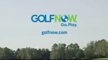 GolfNow.com TV Spot, 'More Daytime, More Play Time' - Thumbnail 8
