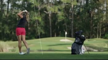GolfNow.com TV Spot, 'More Daytime, More Play Time' - Thumbnail 4