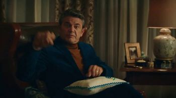 Physicians Mutual TV Spot, 'Nightmares' Featuring John Michael Higgins - Thumbnail 9
