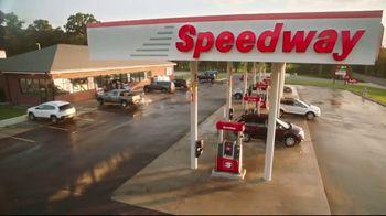 Speedway TV Spot, 'Secure Pumps: Fuel Filtration' - Thumbnail 1