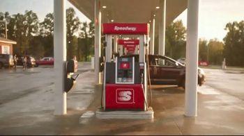 Speedway TV Spot, 'Secure Pumps: Fuel Filtration' - Thumbnail 2
