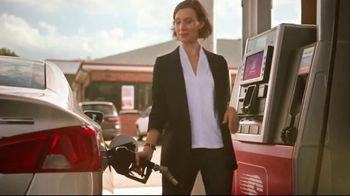 Speedway TV Spot, 'Secure Pumps: Fuel Filtration' - Thumbnail 5