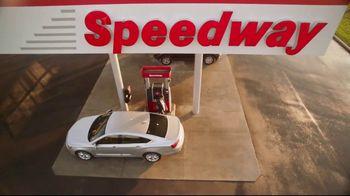Speedway TV Spot, 'Secure Pumps: Fuel Filtration' - Thumbnail 6