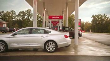 Speedway TV Spot, 'Secure Pumps: Fuel Filtration' - Thumbnail 9