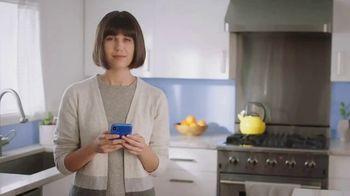 Mercari TV Spot, 'Anyone Can Sell' - Thumbnail 1