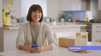 Mercari TV Spot, 'Anyone Can Sell' - Thumbnail 10