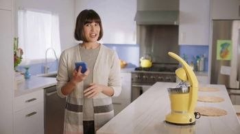 Mercari TV Spot, 'Anyone Can Sell' - Thumbnail 6