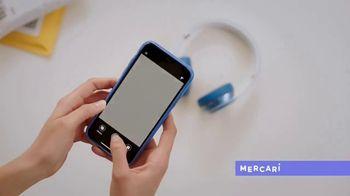 Mercari TV Spot, 'Anyone Can Sell' - Thumbnail 9