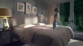 Sleep Number Lowest Prices of the Season TV Spot, 'Final Days: 360 c4 Smart Bed' - Thumbnail 1