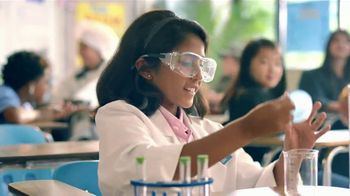 American Cancer Society TV Spot, 'Mission: HPV Cancer Prevention PSA - Thumbnail 8