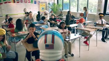 American Cancer Society TV Spot, 'Mission: HPV Cancer Prevention PSA - Thumbnail 6