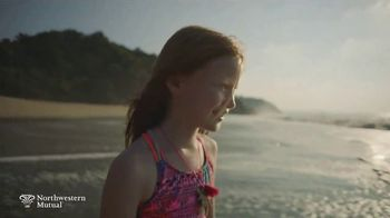 Northwestern Mutual TV Spot, 'Spend Your Life Living: Ocean' Song by Cobra Starship - Thumbnail 7