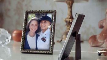 U.S. Department of Veteran Affairs Women Veterans Call Center TV Spot, 'Finding Help' - Thumbnail 1