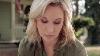 U.S. Department of Veteran Affairs Women Veterans Call Center TV Spot, 'Finding Help' - Thumbnail 2