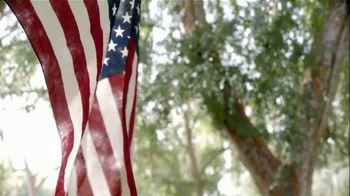 U.S. Department of Veteran Affairs Women Veterans Call Center TV Spot, 'Finding Help' - Thumbnail 5