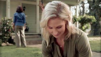 U.S. Department of Veteran Affairs Women Veterans Call Center TV Spot, 'Finding Help' - Thumbnail 6