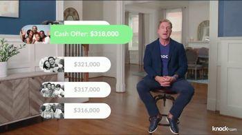 Knock TV Spot, 'All Cash Offer' - Thumbnail 3