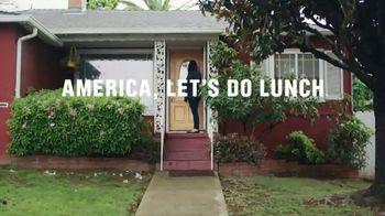 Meals on Wheels America TV Spot, 'Meet Lola Silvestri' - Thumbnail 10
