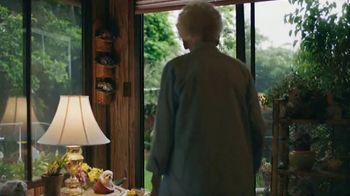 Meals on Wheels America TV Spot, 'Meet Lola Silvestri' - Thumbnail 4