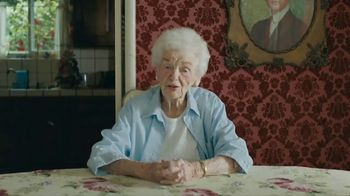 Meals on Wheels America TV Spot, 'Meet Lola Silvestri' - Thumbnail 6